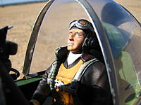 Name: Airfield 1430 mm Corsair 009.jpg