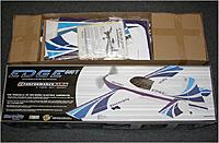 Name: Edge540T_Parts1.jpg