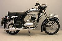 Name: 1958_Jawa_Motorcycle.jpg