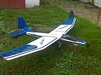 Name: phone 016.jpg