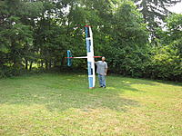 Name: IMG_1808.jpg
