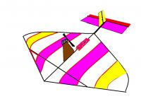 Name: kite 3jpg.jpg