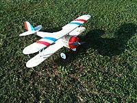 Name: Nieuport.jpg