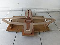 Name: P1000951.jpg