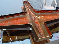Name: P1010078.jpg