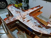 Name: P1010080.jpg
