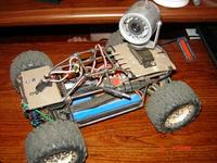Name: FPV RC18MT.jpg
