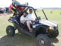 Name: rwrzr.jpg