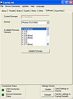 Name: Software Window.jpg