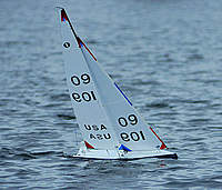 Name: Patriot_06.jpg