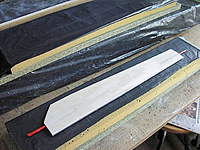 Name: AC33_keel_Laminate.jpg