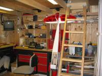 Name: m_IMG_4096.jpg