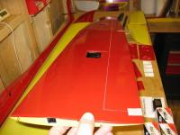 Name: m_IMG_4105.jpg