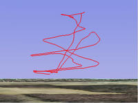 Name: gps8.jpg