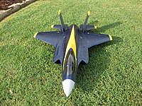 Name: IMG_1662.jpg
