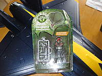 Name: IMG_1699.jpg