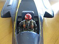 Name: IMG_1704.jpg