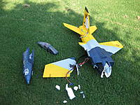 Name: IMG_1879.jpg