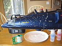 Name: IMG_1886.jpg
