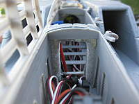 Name: IMG_1892.jpg