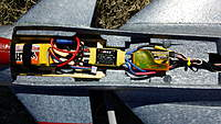Name: DSC00004.jpg