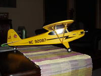 Name: P2170098.jpg