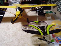 Name: P7210158.jpg