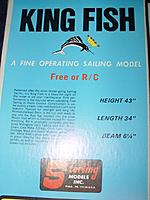 Name: kingfish1.jpg