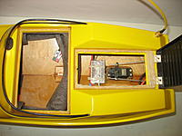 Name: Prinzess_02.jpg