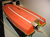 Name: Prinzess_08.jpg