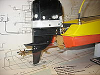 Name: Prinzess_10.jpg