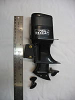 Name: Roqua_1.jpg