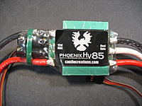 Name: Phoenix85HV_0002.jpg