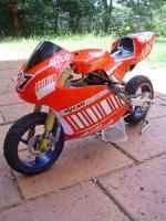 Name: StonerPaint03.jpg
