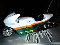 Name: SRC-DragBike02.jpg