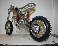 Name: rcnitrobike.jpg