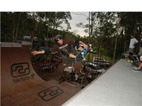 Name: MeBillabongRamp06.jpg