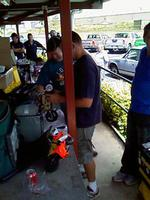 Name: PitPics-03.jpg