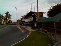 Name: PitLane-01.jpg