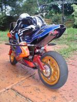 Name: RSC_miniKP07-02s.jpg
