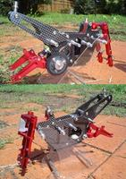 Name: RSC_miniKP07-RedChass.jpg