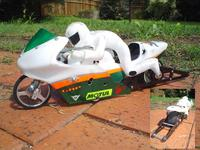 Name: SRC_1-8DragBike.jpg