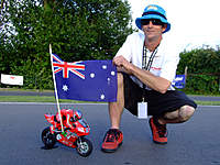 Name: DSCF4511a.jpg
