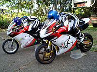 Name: 1-5_WorldsBikes-CS.01.jpg