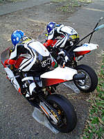 Name: 1-5_WorldsBikes-CS.04.jpg