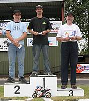 Name: B-NitroPodium.jpg