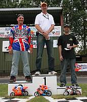 Name: B-ModPodium.jpg