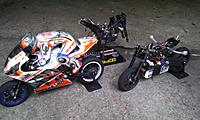 Name: IMAG1600.jpg