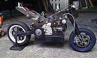 Name: IMAG1608.jpg