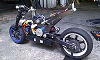 Name: IMAG1609.jpg